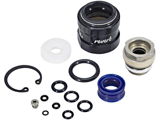 RockShox Service Kit Reverb A2